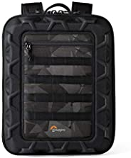 DroneGuard CS 300 From Lowepro - Stay Organized With This Safe Secure Case For Your Quadcopter Drone and All I