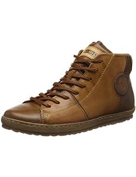Pikolinos Damen Lagos 901_i17 Hohe Sneaker