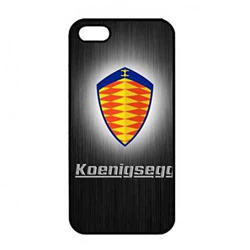 coque-koenigseggcoque-koenigsegg-logomarque-etui-coque-koenigseggclassique-coque-koenigseggcoque-koe