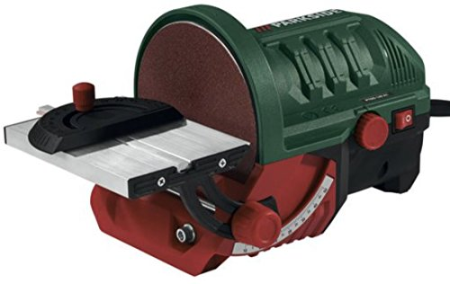 Laser Entfernungsmesser Parkside : ᐅᐅ】parkside® tellerschleifgerät ptsg 140 a1 schleiftellermaß: Ø