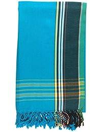 Kikoy / Sarong/ Beach Wrap / Scarf/ Cover Up