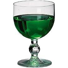 Berliner Weisse Glas Füllstrich 0,3 Liter (Füllmenge 585 ml)
