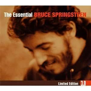 Essential 3.0 (3 CD Digipack)