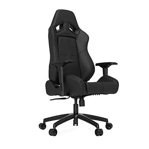 VERTAGEAR Racing Series – SL5000 - 3