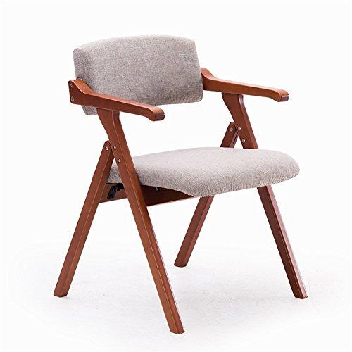 LHL -Moda Creativa cómoda Silla Suave