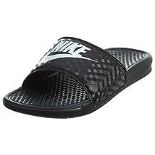 Nike Benassi Jdi Moda Ayakkabılar Kadın