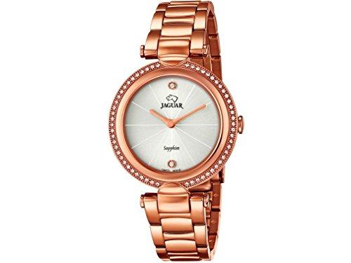 Jaguar reloj mujer Trend Cosmopolitan J831/1