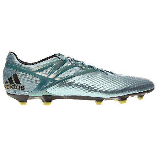 Adidas Messi 15,1 Fg / ag Crampons (6.5) MAICME/BYELLO/CBLACK