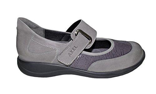 busch-orthopaedy-womens-slippers-17a15766-ash-gray-damen-grossen38farbengrau