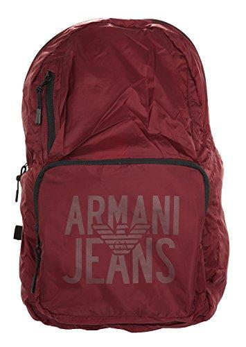 Armani Zaino 094548_932063 Bordeaux