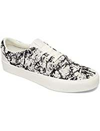 DC Shoes  Trase TX LE, Sneakers basses homme
