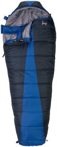 latitude-sleeping-bag-20-degree-regular-by-slumberjack