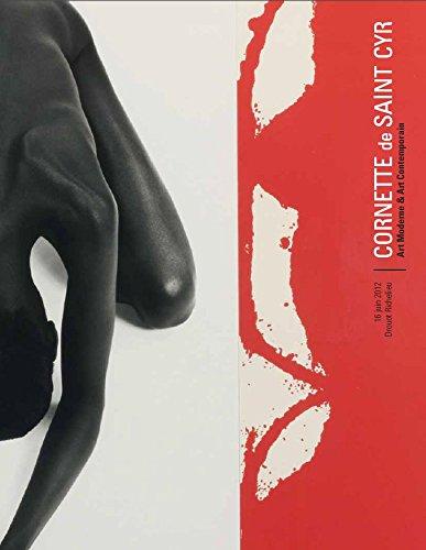 Art Moderne et Art Contemporain - 16 juin 2012