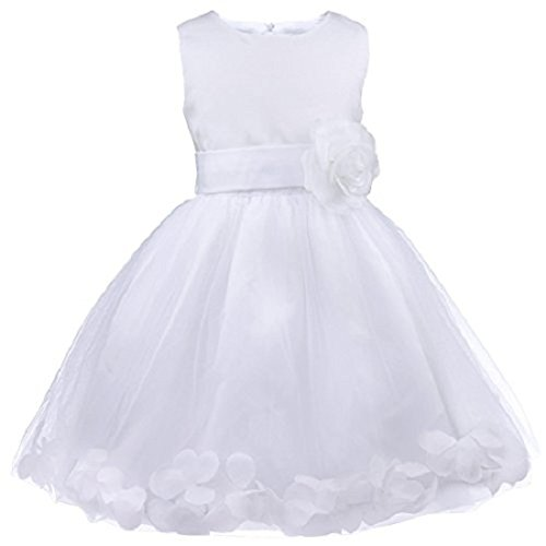 c04f421cdd0 Robe de ceremonie fille 2 ans
