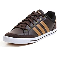 Hommes Adidas Neo Chaussure Cacity