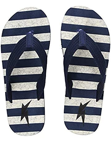 sports shoes ac257 b5701 Flip Flops: Buy Slippers online at best prices in India ...