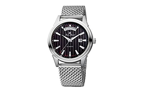 Jean Marcel mens watch Astrum, automatic, 560.267.73