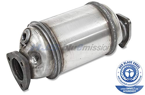 HJS 96 11 3045 Catalyseur