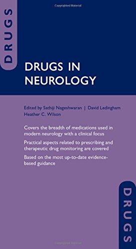 drugs-in-neurology