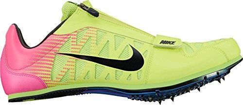 Nike 882016-999, Chaussures de Randonnée Mixte Adulte, 38 EU
