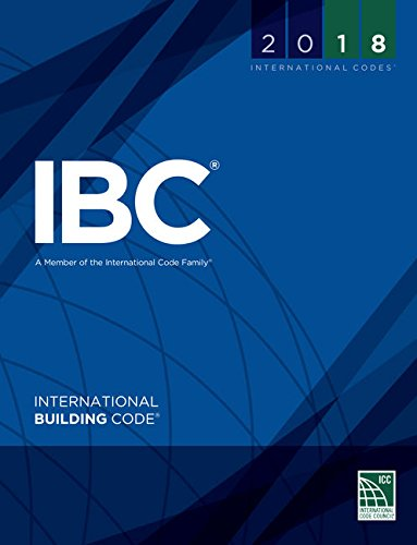 Download 2018 international building code international code published since 1884 by the society for the study of addiction editor in chief robert west amazon com inc doing business as amazon 230 m z n is fandeluxe Images