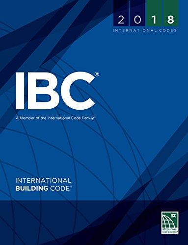 Pdf download 2018 international building code international code pdf download 2018 international building code international code council by international code council read online fandeluxe Gallery