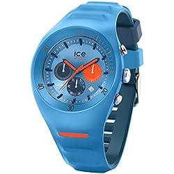 Reloj Ice-Watch para Hombre 14949