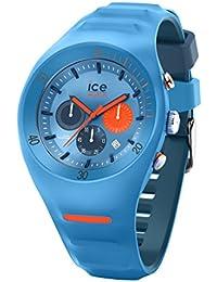 Ice Watch Herren-Armbanduhr 014949