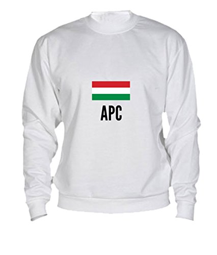 sweatshirt-apc-city
