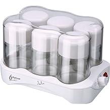 Jata YG493 - Yogurtera (6 yogures)