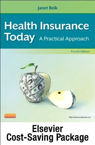 medical-insurance-online-for-health-insurance-today-access-code-textbook-and-workbook-package-4e-4th