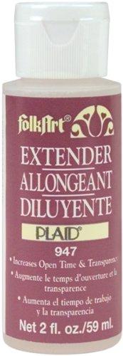 folk-art-extender-2-onces
