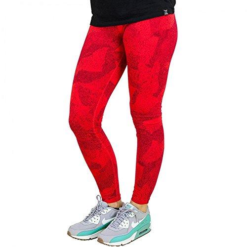 Nike W NSW LGGNG AOP