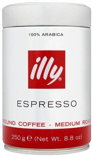 illy-espresso-gemahlen-250g