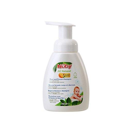 nuby-cg14025-citroganix-bagno-schiuma-shampoo