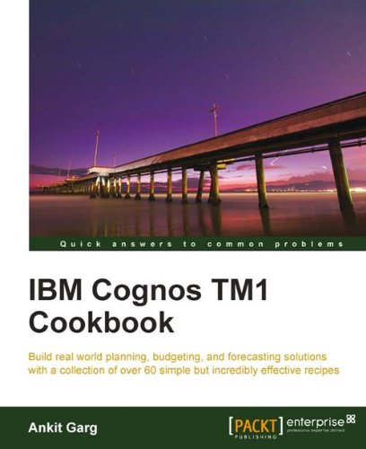 ibm-cognos-tm1-cookbook