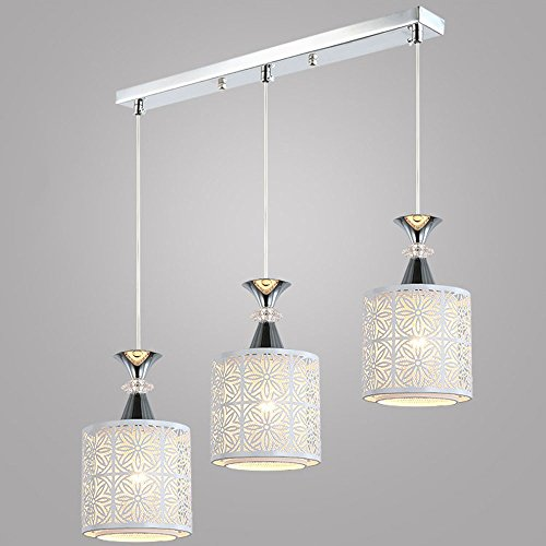 lampe-suspension-design-moderne-suspension-3-ampoules-e27-metal-suspension-leuchten-lampe-de-table-b