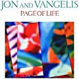 Page Of Life (Remastered)