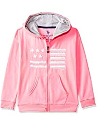 4c8125e7e Amazon.in: Sweatshirts & Hoodies: Clothing & Accessories
