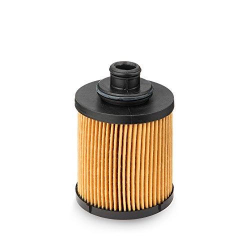 Ufi Filters 25.031.00 Elemento Filtrante Olio