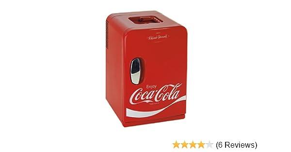 Wunderbar Kleiner Cola Kühlschrank Galerie - Innenarchitektur ...