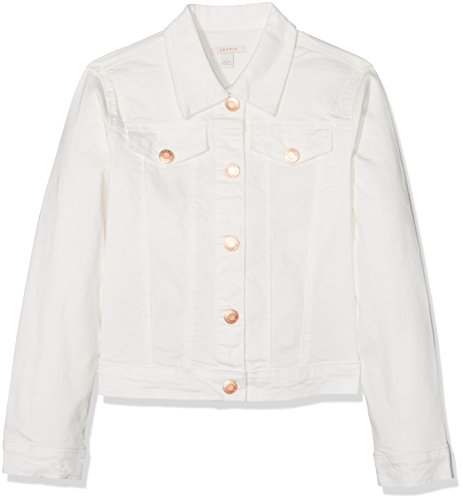 ESPRIT Girl's Jacket