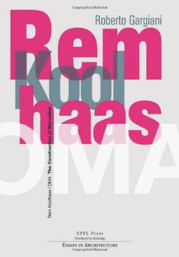rem-koolhaas-oma-essays-in-architecture