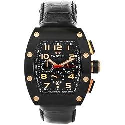 Reloj - TW Steel - Para Hombre - CE2002