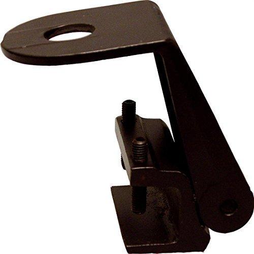 cb-ham-radio-gutter-mount-kit-with-snail-mount-pl259-by-sharman-multicom