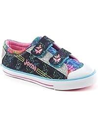 1802b4d0576 Amazon.es  joma niña  Zapatos y complementos