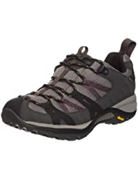 Merrell Siren Sport Gore-Tex, Women's Speed Laces Trekking and Hiking Shoes