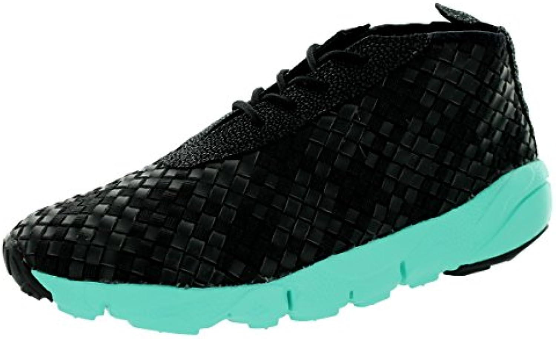 messieurs et mesdames nike air footscape désert chucka sport formateur une chaussures service a une formateur longue réputation prix préférentiel vw31649 7520d6