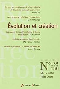 Résurrection 135/136 par Revue Résurrection