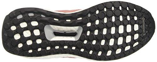 adidas Ultraboost W, Chaussures de Course Femme Rose (Stibre/stibre/cblack)